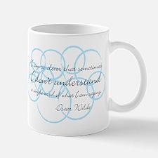 Clever Mug