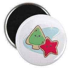 Cookies! Magnet
