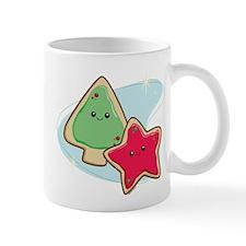 Cookies! Mug