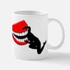 Rki Mug