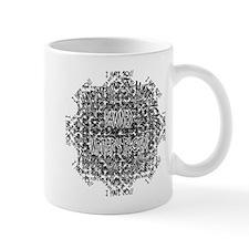 Unique You frustrated Mug