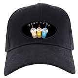 Boba Black Hat