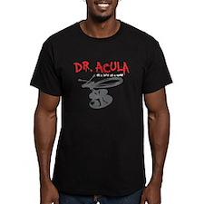 Dr. Acula T