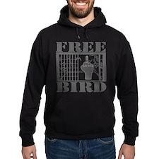 FREE BIRD 2.0 Hoodie