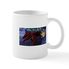 pic. Mugs