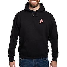 Star Trek Engineer Hoodie
