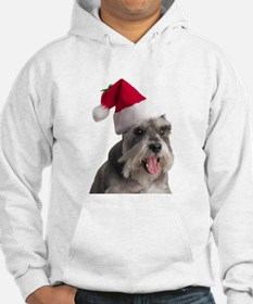 All is Bright Hoodie