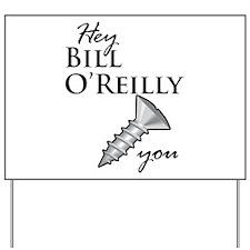Cute Reilly Yard Sign