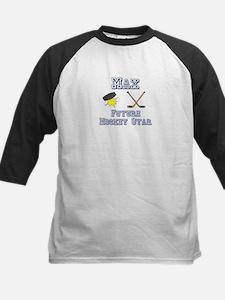 Max - Future Hockey Star Tee