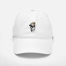 Special Air Service SAS Baseball Baseball Cap