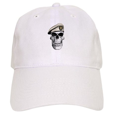 Special Air Service SAS Cap