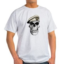 Special Air Service SAS T-Shirt