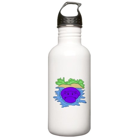 Water Hippo Stainless Water Bottle 1.0L