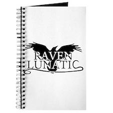 Unique Rave Journal