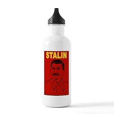 Stalin Sports Water Bottle