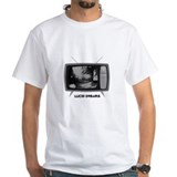 Lucid dreaming Mens Classic White T-Shirts