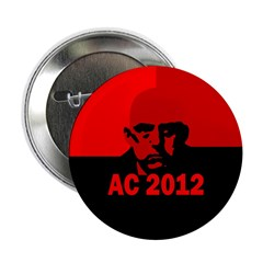 Aleister Crowley 2012 2.25