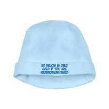 30 Below baby hat