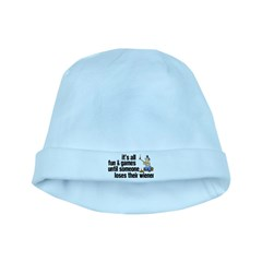 New Product Sample baby hat