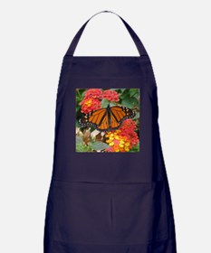 Monarch Apron (dark)