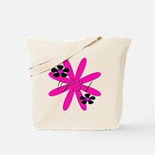 P31 Tote Bag