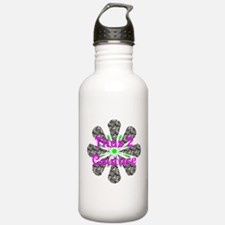Titus 2 Couture Water Bottle