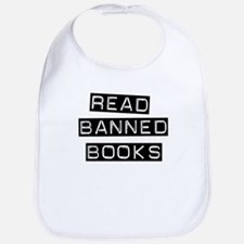 Read Banned Books Bib