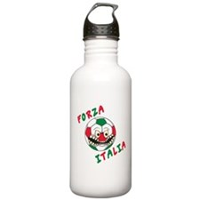 Forza Italia Water Bottle