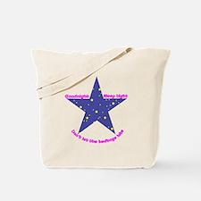 Don't Let the Bedbugs Bite Tote Bag