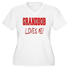 GrandBob T-Shirt