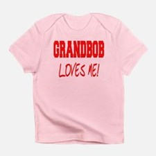 GrandBob Infant T-Shirt