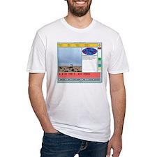 Hangman Pro Shirt