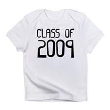Class of 2009 Infant T-Shirt