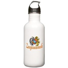 Armenia Water Bottle
