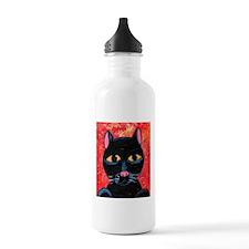Dante Water Bottle
