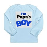 Toddler personalized boy Infant T-Shirt