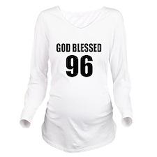18-1 NY Giants Infant T-Shirt