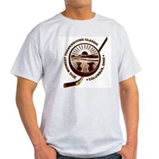 2010 Midwest Tourney T-Shirt