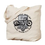 Bikers Tote Bag