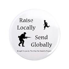 "Raise & Send 3.5"" Button"