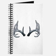 Nice Rack Journal