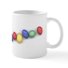 """""""Search Candy"""" Small Mug"""