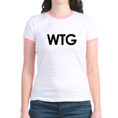 WTG T