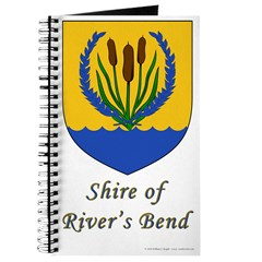 River's Bend Journal