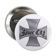 River City Iron Cross 2.25