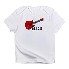 Guitar - Elias Infant T-Shirt