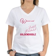 I Love Vegas! T-Shirt