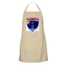 BIOT Shield Apron