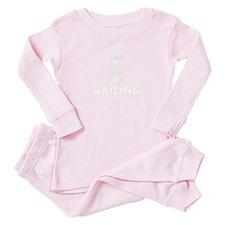 Unique Hillsdale college Infant Bodysuit