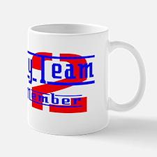 H2 Recovery Mug
